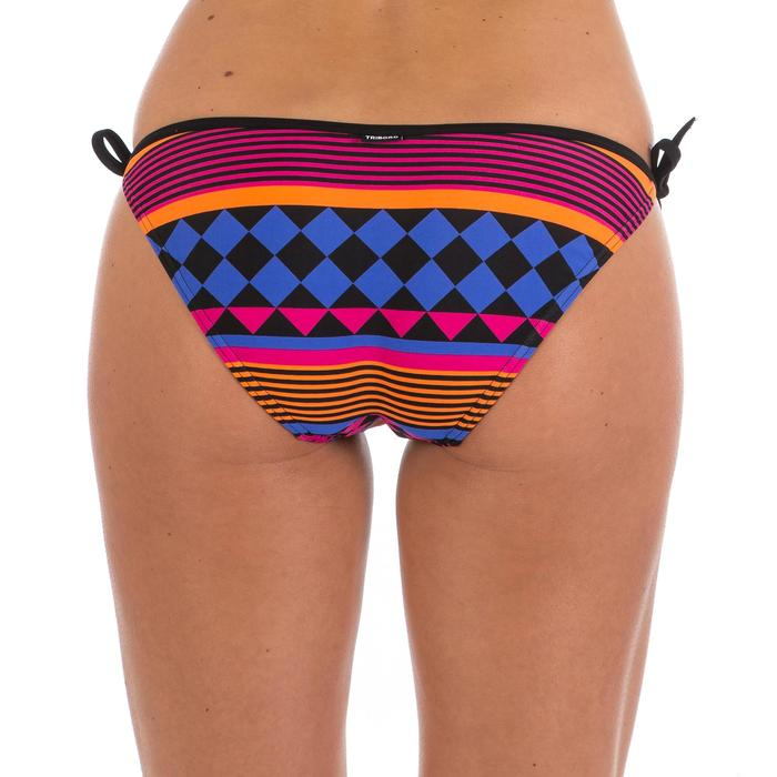 Bas de maillot de bain de surf FEMME SOFY GUARANA - 39283