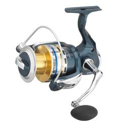 Zware vismolen Bluewater 6000