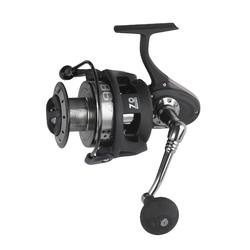 Carrete pesca MITCHELL 398