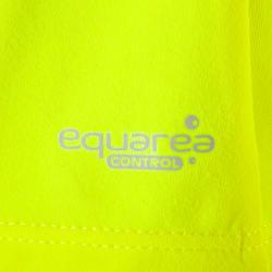 Fitness T-shirt Energy voor dames - 393261