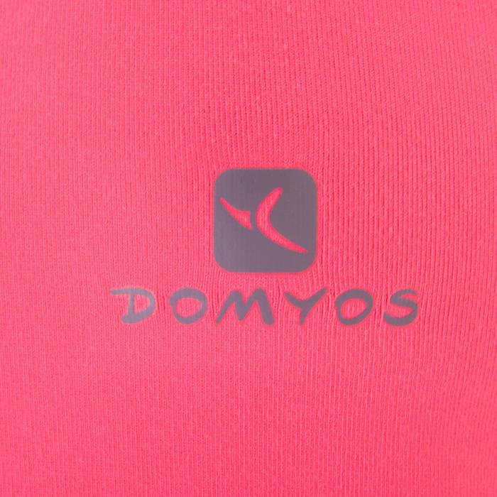T-shirt ENERGY fitness femme - 393265