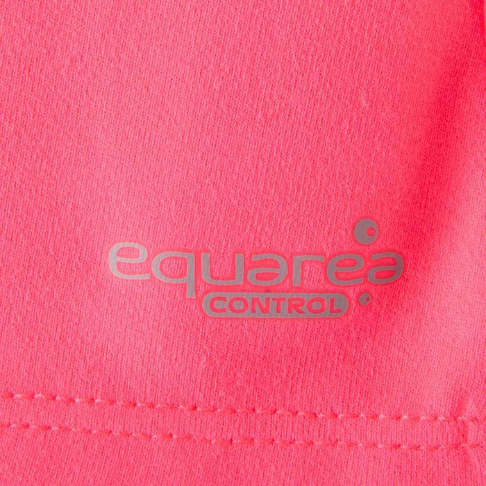 T-shirt ENERGY fitness femme - 393268