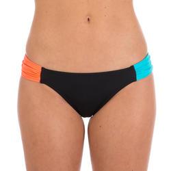 Dames bikinibroekje Niki Bama elastisch - 39347