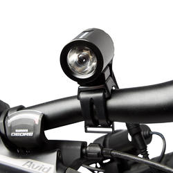 LED VOORLICHT MTB VIOO 900 - 393668