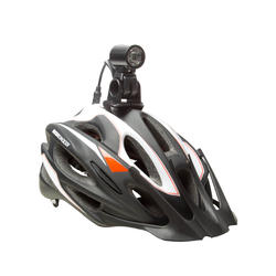 FL 900 Lampu Sepeda Gunung USB LED Depan