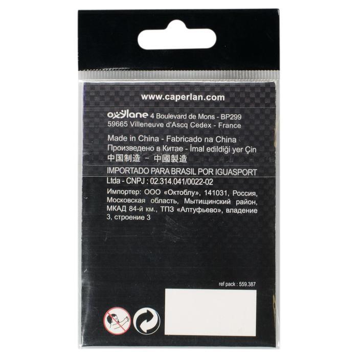 Accessoires voor kunstaashengelen CYO ACCESS SPIN XL
