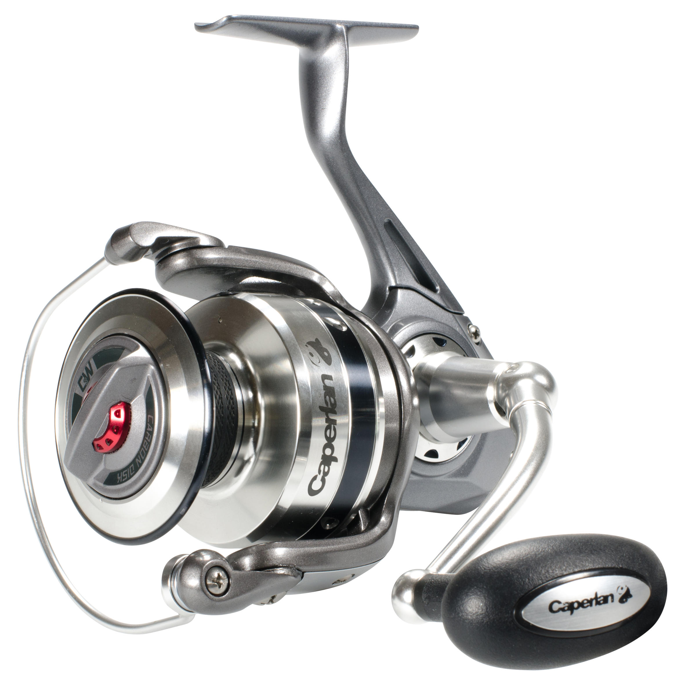 KHAOS 7000 heavy sea fishing reel