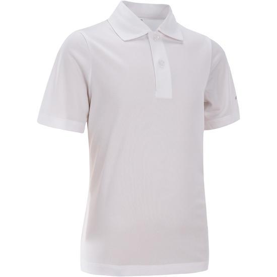 Sportshirt Essential polo 100 kinderen - 394037