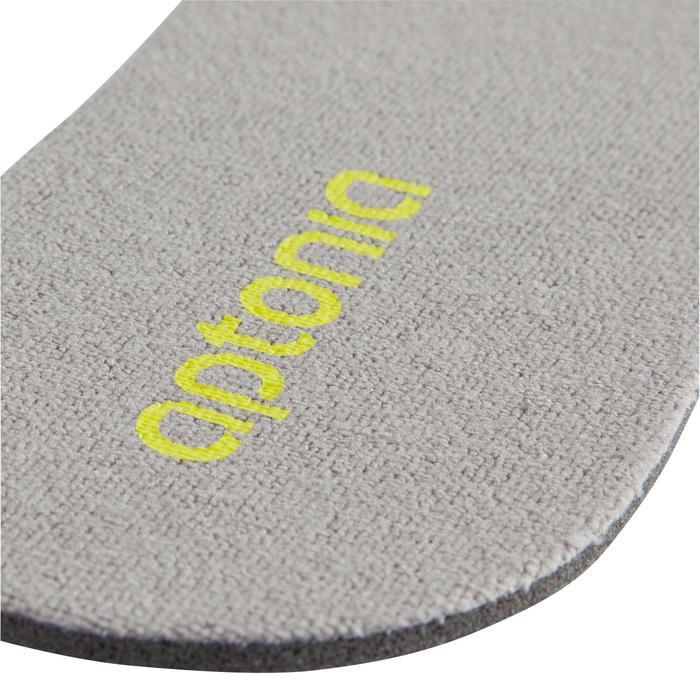 Semelle Confort 100 grise - 394128
