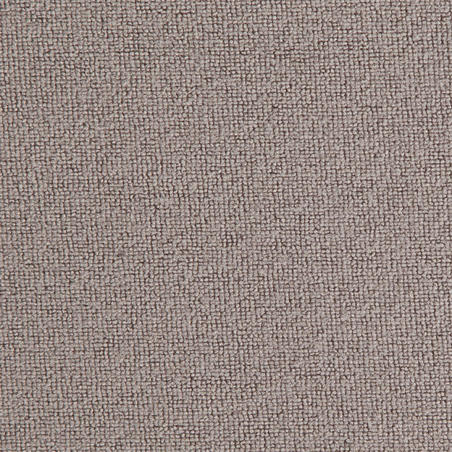 Plantilla Confort 100 gris