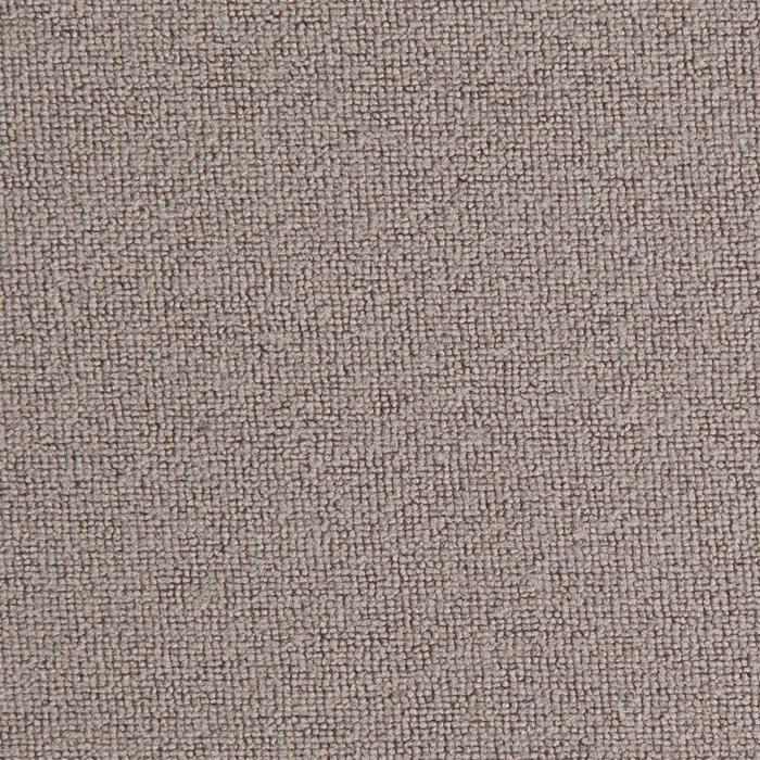 Semelle Confort 100 grise - 394132