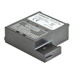 Batería de recambio cámara G-EYE 2