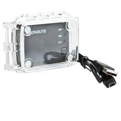 Reservebatterij voor sportcamera G-Eye 2