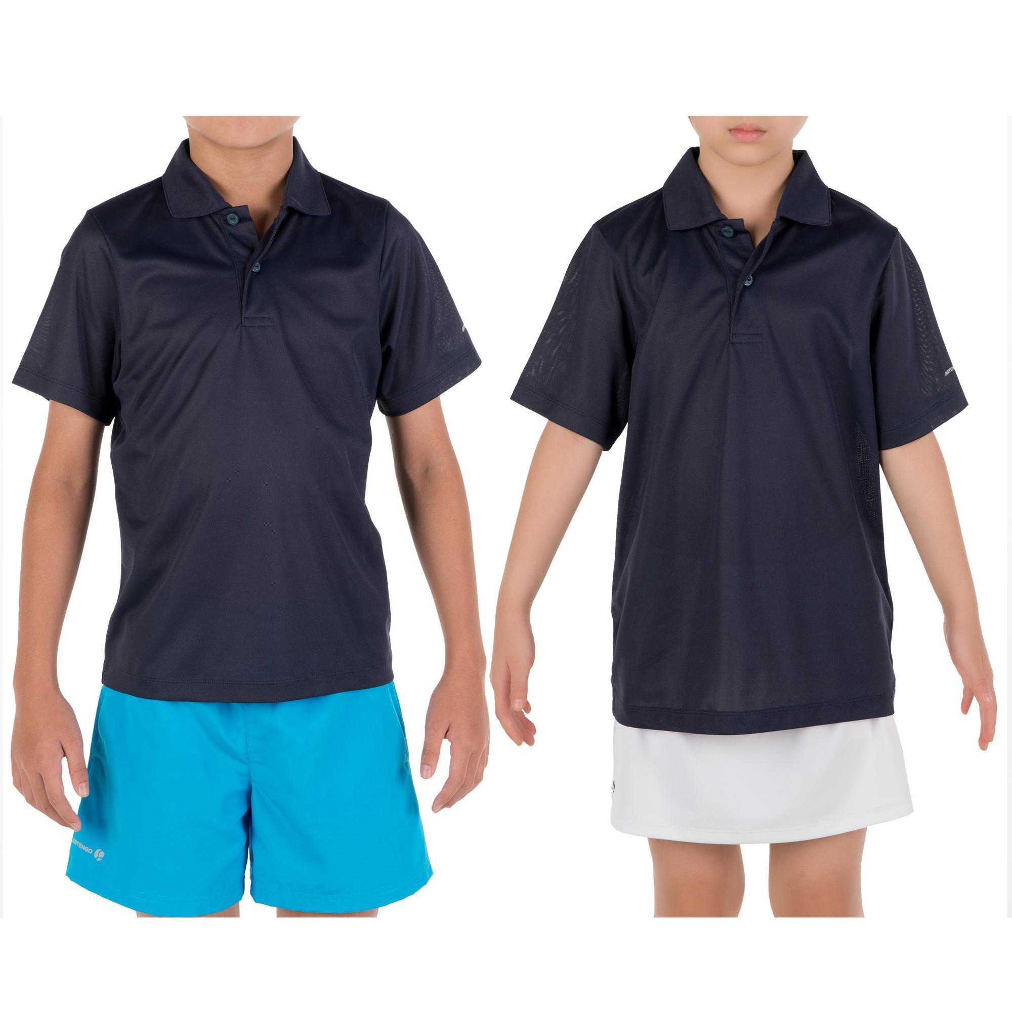 db74f775eae Comprar Ropa de tenis para niño y niña online