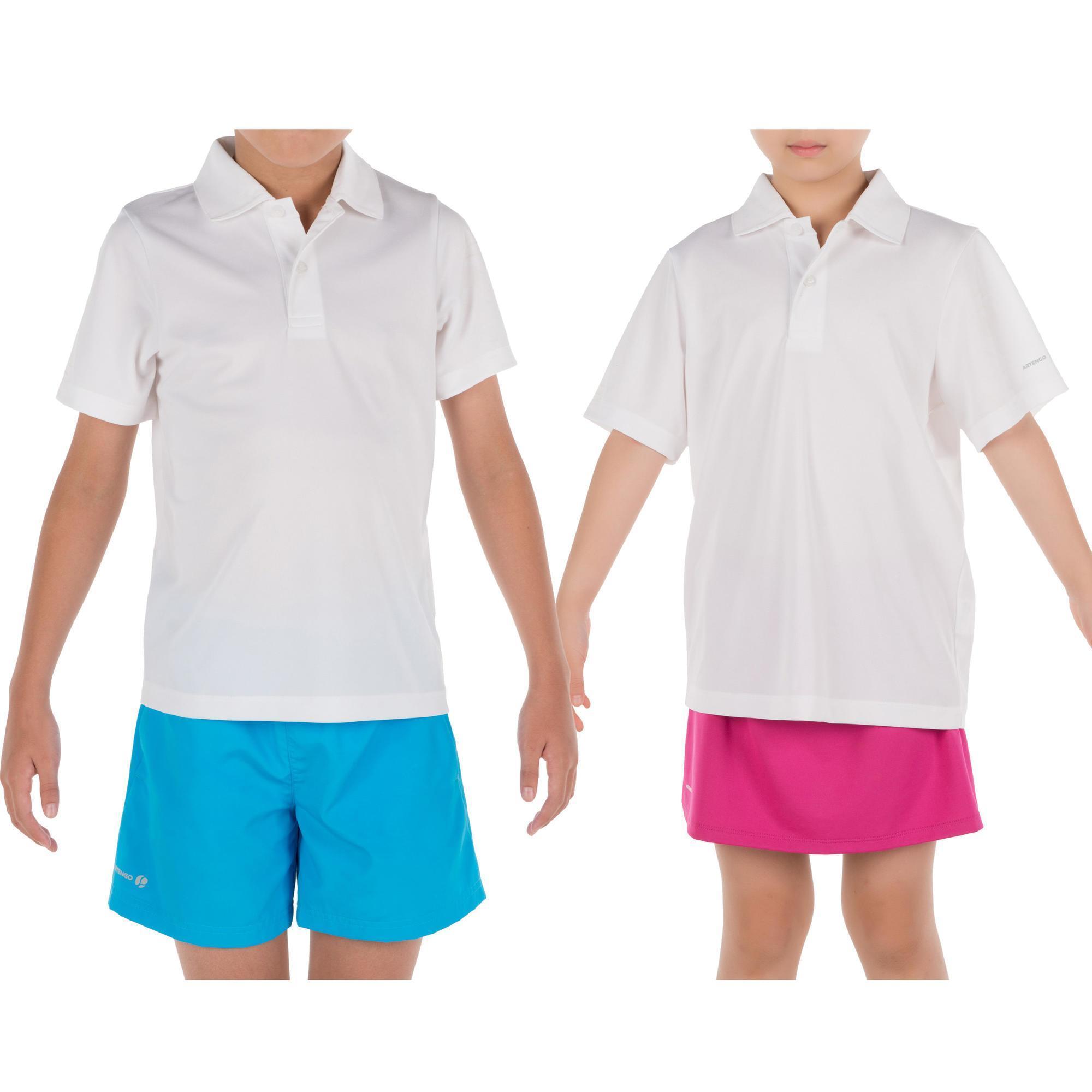 Excelente calidad muchas opciones de comprar Comprar Ropa de tenis para niños online   Decathlon