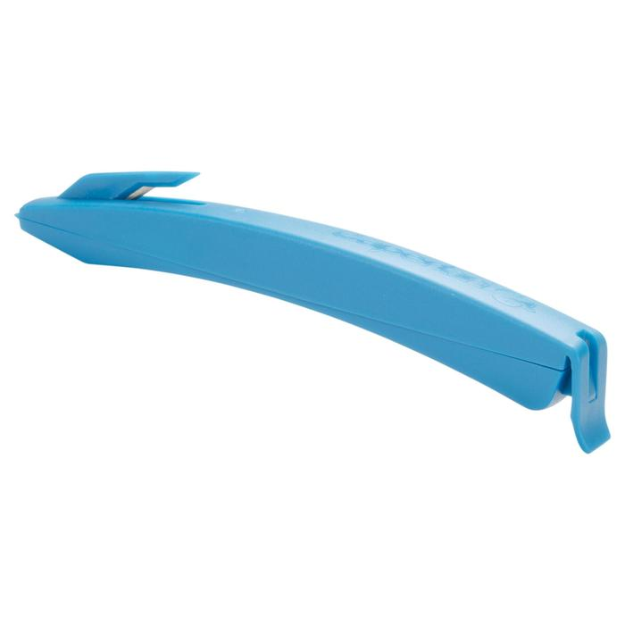 Aasaccessoire Clip and Cut - 394470