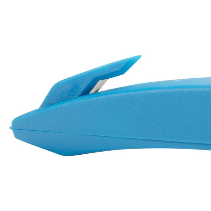 Aasaccessoire Clip and Cut - 394472
