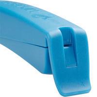 CLIP & CUT Bait accessory