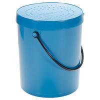 LIVEBAIT B R T 1L bait box