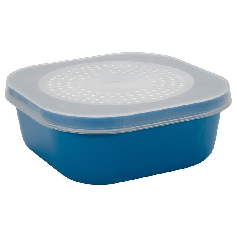 LIVEBAIT B S Bait box