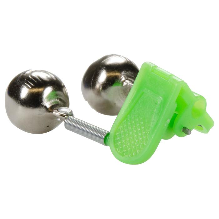 Accessoire pêche Doublebell - 394514