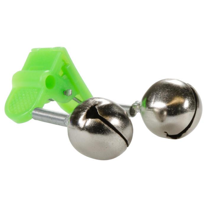 Accessoire pêche Doublebell - 394516