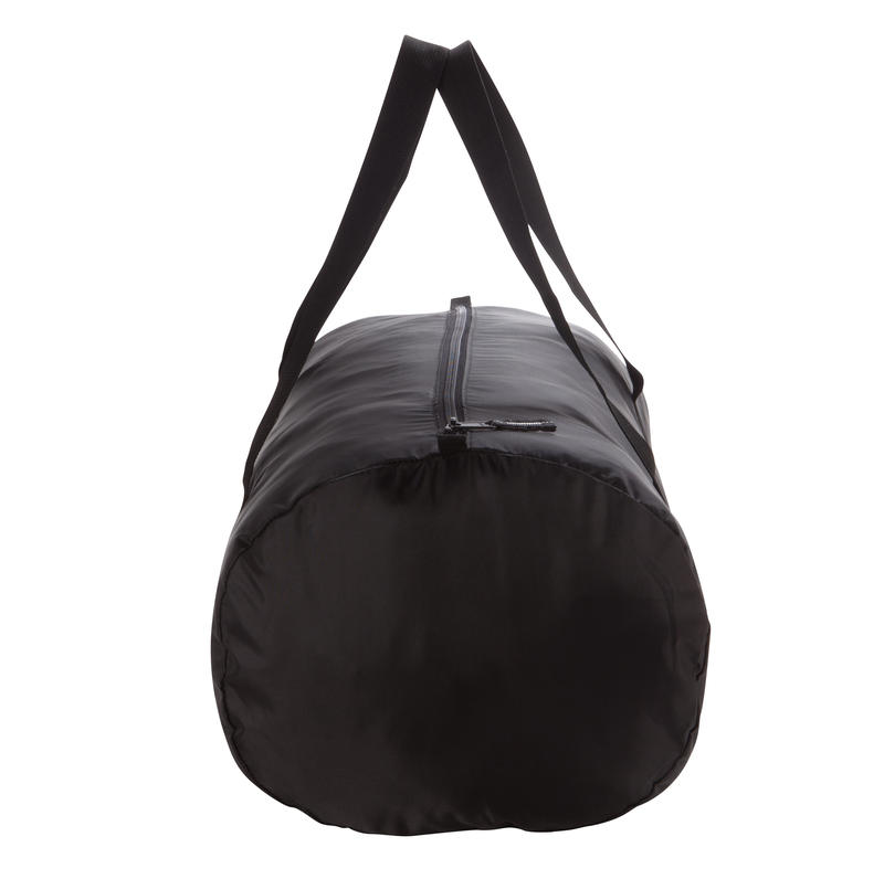 5b85058fee66 Buy Fitness Bags Online In India
