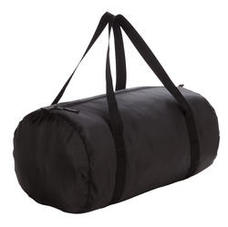 18360c9261a1 BEST SELLERS Gym Bags and Locks