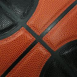 Basketbal Tarmak 700 maat 7 - 395313