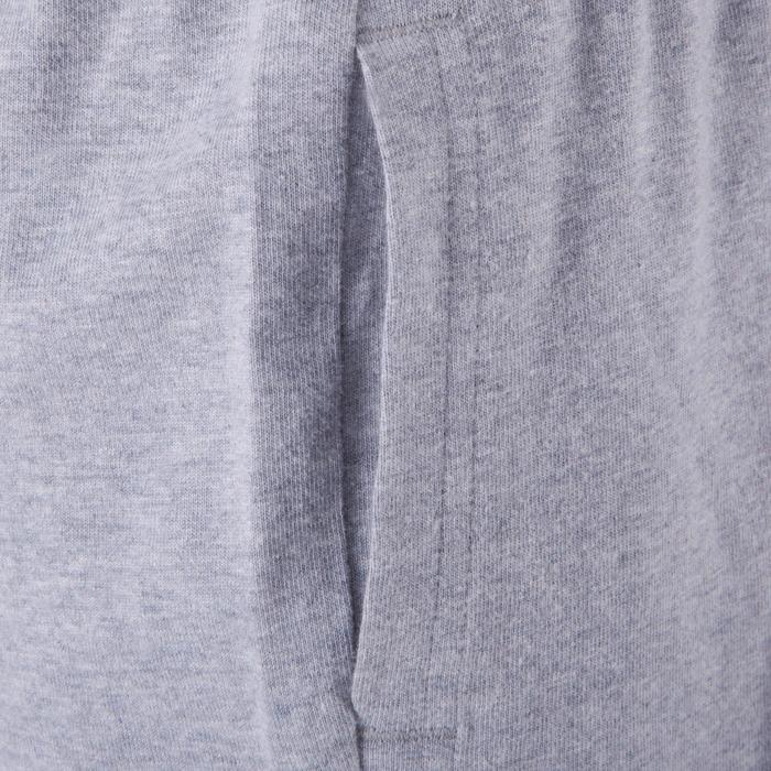 Short Gym garçon - 397154