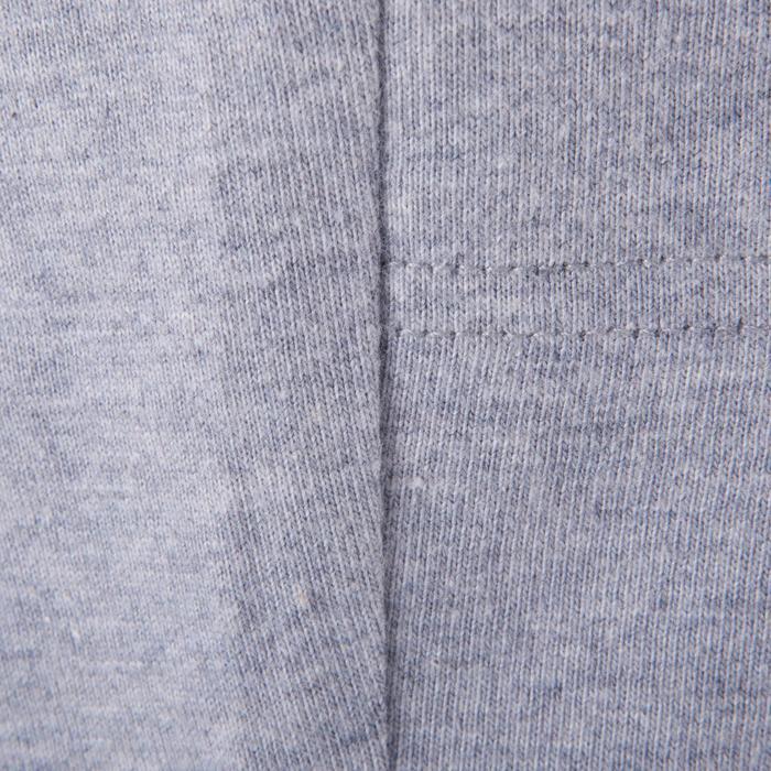 Short Gym garçon - 397155