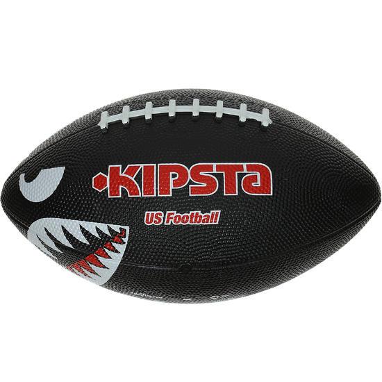 American football Ball AF300 haai kinderen - 397929