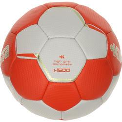 Handbal H500 maat 2 - 397949