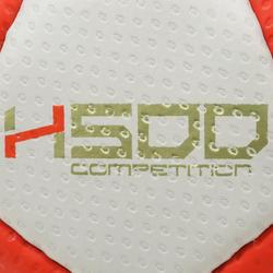 Handbal H500 maat 2 - 397951