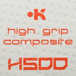 Handbal H500 maat 2 - 397953