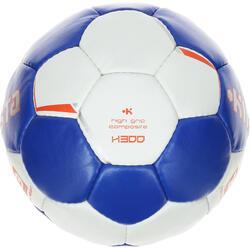 Handbal H300 maat 2 - 397960