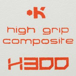 Handbal H300 maat 2 - 397964