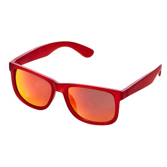 Zonnebril Walking 400 voor sportief wandelen, volwassenen categorie 3 - 3984