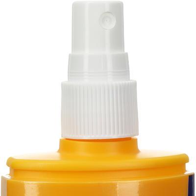 Сонцезахисний крем-спрей SPF50+ - 150 мл