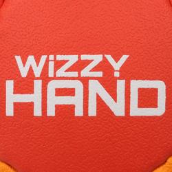 Handbal kinderen Wizzy Hand maat 1 - 398471