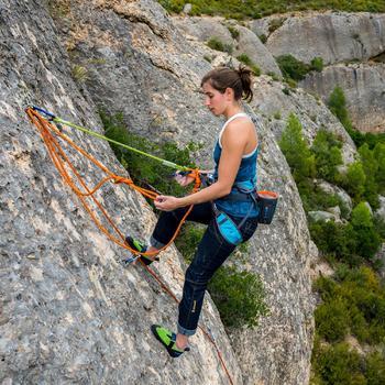 Longe d'escalade LA VACHE 75cm - 39863