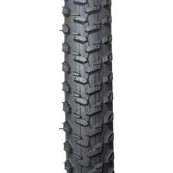 Ban Sepeda Anak dengan Bead Kaku 14x1,95 / ETRTO 47-254
