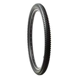 All-Terrain 9-Speed 29x2.10 Soft Bead Mountain Bike Tire