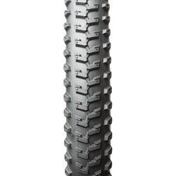 Buitenband mountainbike All Terrain 9 Speed 27.5x2.10 TLR ETRTO 54-584