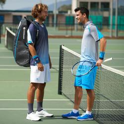Tennisschoenen heren TS 830 allcourt - 400042