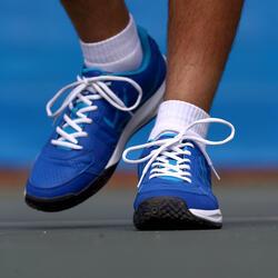 Tennisschoenen heren TS 830 allcourt - 400078