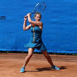 Tennisracket TR 960 - 400265