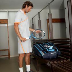 Tennistas Tournament 960 blauw voor 12 rackets - 400270