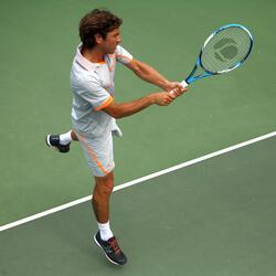 Tennisracket TR 960 - 400271