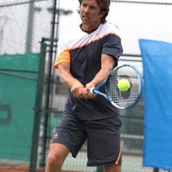 Tennisracket TR 960 - 400282